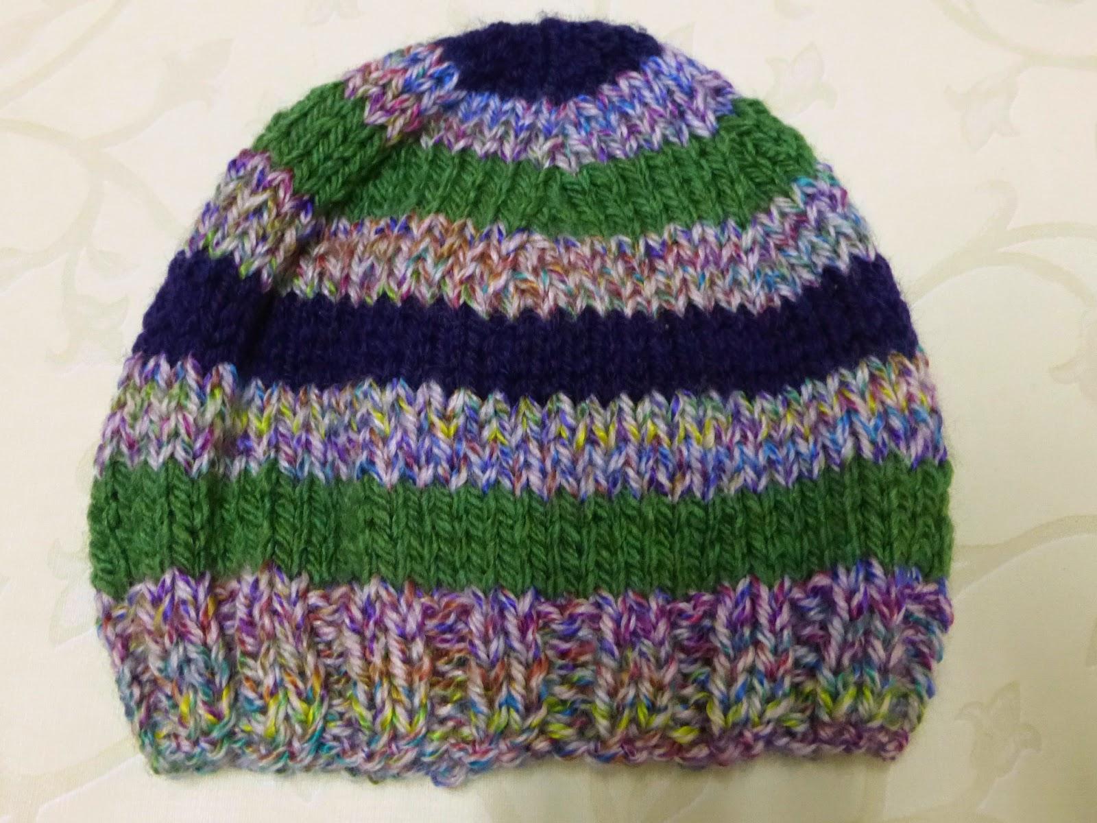 Dycas: Qué hacer con restos de lanas: 5 ideas diferentes