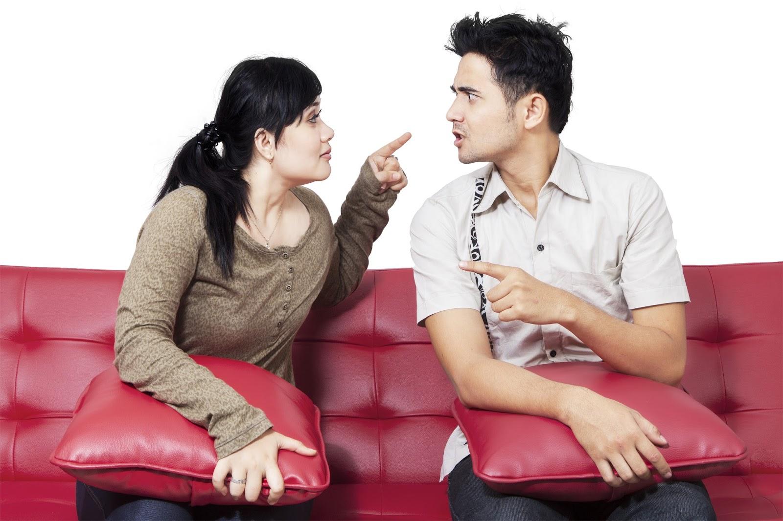 Flirting Through Text With A Girl