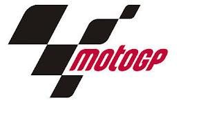 Kemenpora Tindaklanjuti Urusan Administrasi Gelar MotoGP di Indonesia