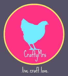 CraftyMrs
