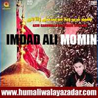 http://ishqehaider.blogspot.com/2013/10/imdad-ali-momin-nohay-2014.html