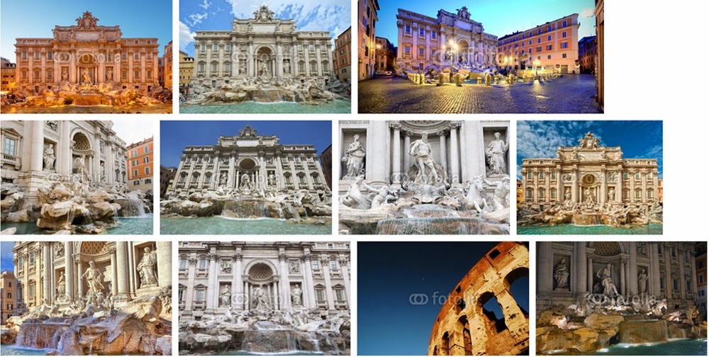 http://www.photostockworld.com/photoList-searchKeyword-Trevi%20Fountain%20.html