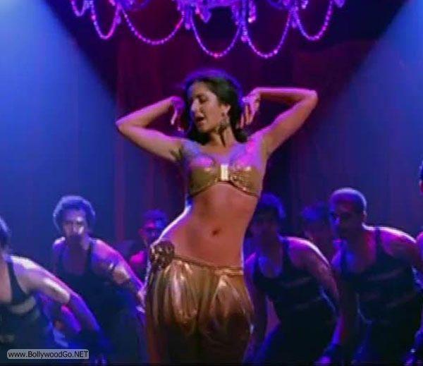 Bollywood+Bikini+(7)