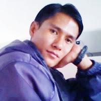 Rabin Pradhan Pratik