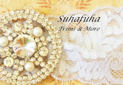Suhafuha On Etsy