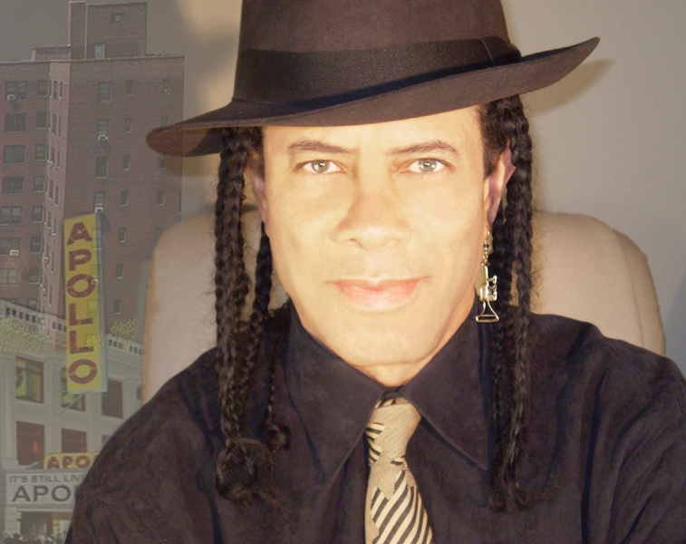 Gregory Abbott Net Worth