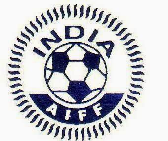 AIFF invites new bids for i-league 2014-15