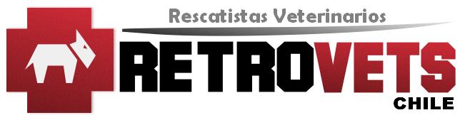 RetroVets