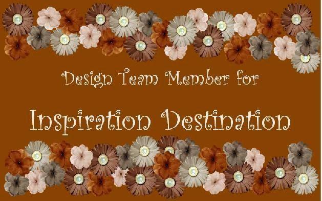 I'M A DESIGNER FOR