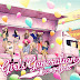 Lirik Lagu Girls' Generation (SNSD) - Lingua Franca [Indonesia+English Translate]]