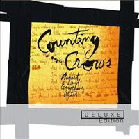 [1993] - August And Everything After [Deluxe Edition]