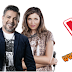 La Voz Kids Perú HD programa 22-01-16