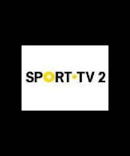 Watch Live Sports TV Online Free