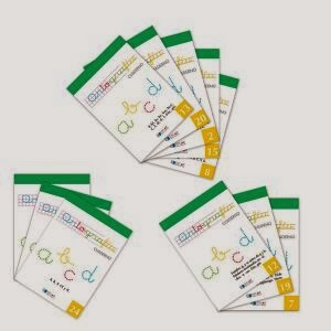 http://www.dylar.es/Libros/40/Z.%20Colecci%C3%B3n--Ortograf%C3%ADa.html