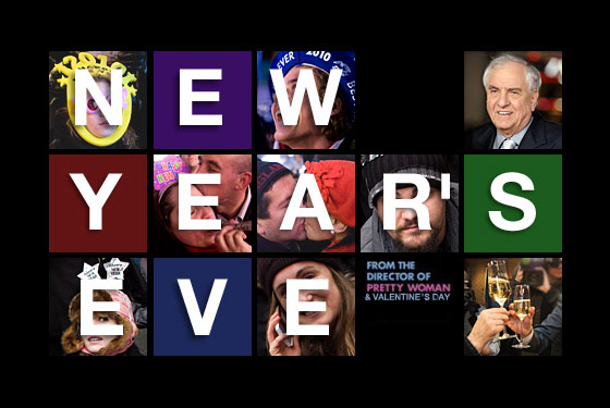 free download New Year's Eve movie