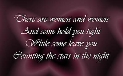 Come Down In Time - Elton John Song Lyric Quote in Text Image