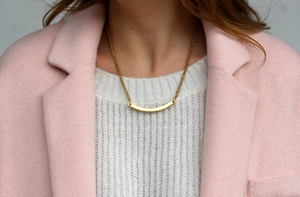 liel and lentz necklace