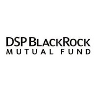 Declaration Of Dividend Under DSP BlackRock MF FMP 12M Series 23