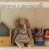 DIY: portapenne per l'angolo craft dei bimbi