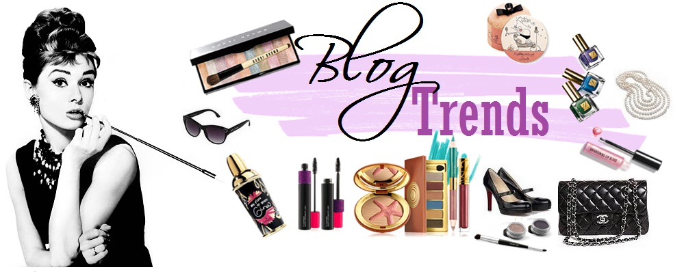 Blog Trends Lala