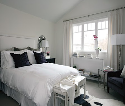 27 dise os de habitaciones impresionantes decorar tu for Disenos para decorar tu cuarto