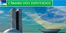 PORTAL CÂMARA DOS DEPUTADOS