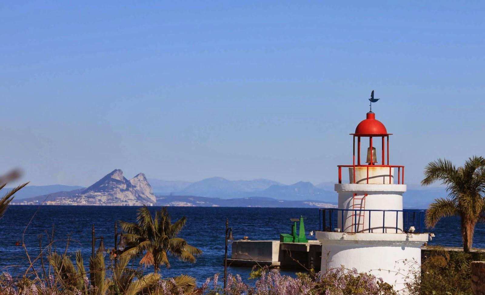 El Mediterraneo, un mar enfermo