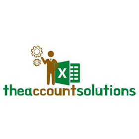 TheAccountSolutions Video Tutorials