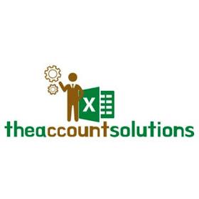 TheAccountSolutions Video Tutorials