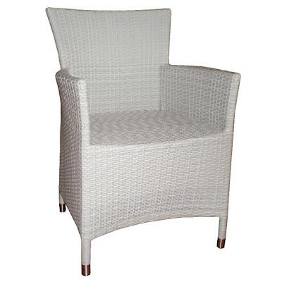 Furniture Handicraft Rattan Chair (2)