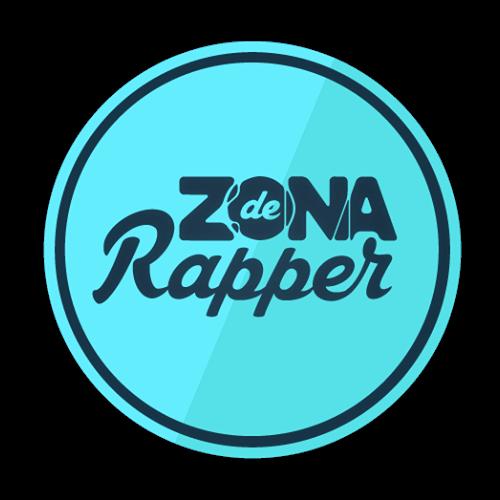 .::Zona de Rapper::.