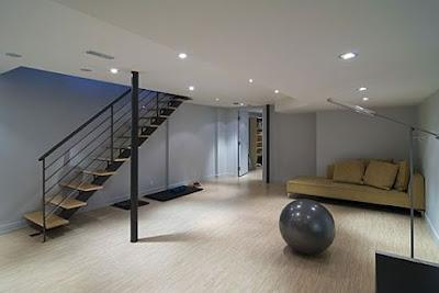 http://www.interior-minimalis.com