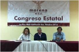 Morena-Lopez-Obrador