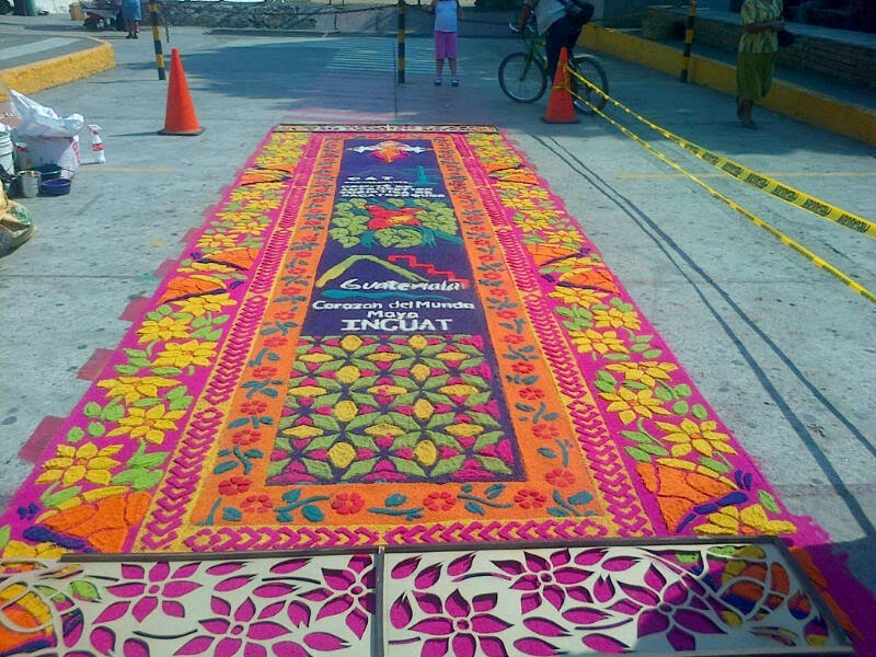 Pin moldes para alfombras antigua on pinterest for Antigua alfombras