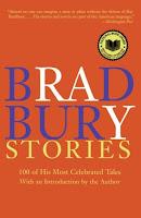 In Memoriam - Ray Bradbury (1920-2012)