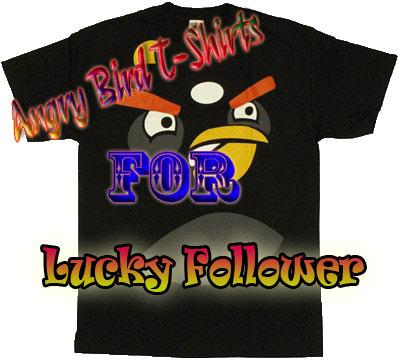 http://4.bp.blogspot.com/-XIU8rpRn28k/Tg_vBJObKAI/AAAAAAAAAwM/VSX_onuDTVo/s1600/t-shirt-angry-birds-bomber-face.jpg