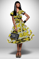 Vlisco-Fashion_collection_20 Dazzling Graphics by Vlisco
