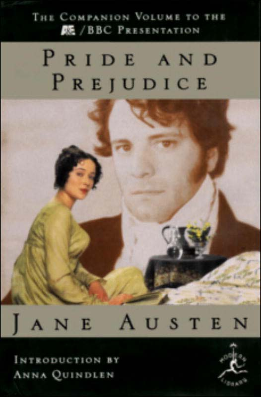 Classic Book Kindle Cover Pride And Prejudice ~ P pride and prejudice book covers