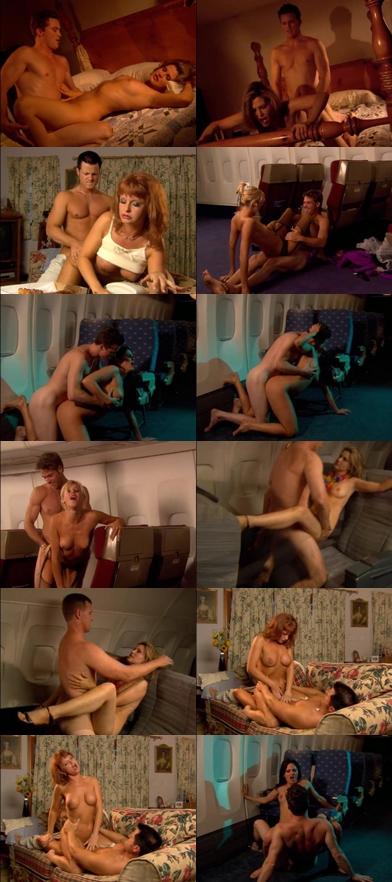 Best Softcore Porn Movie 64