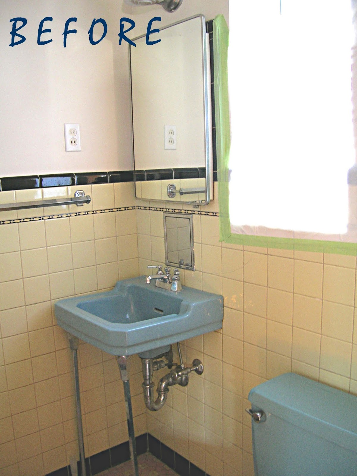 Renovate bathrooms - Small Bathroom Renovation
