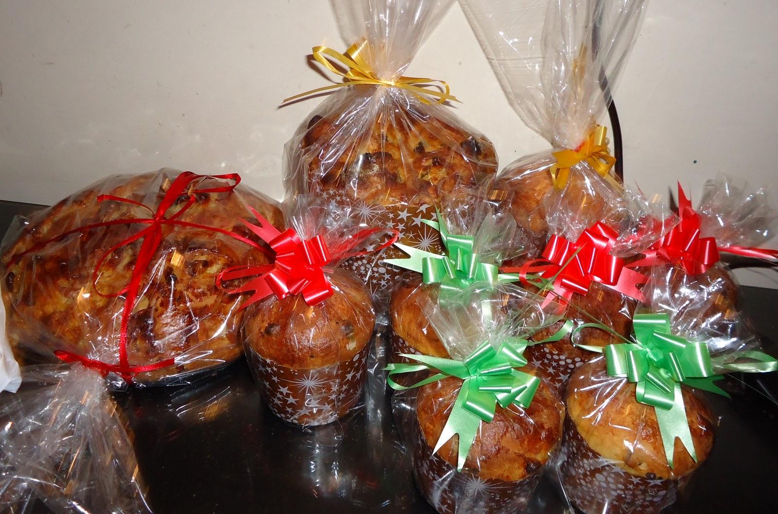 Irina catering mesas dulces de navidad - Mesas dulces de navidad ...