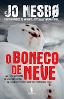http://www.dquixote.pt/pt/literatura/policial/o-boneco-de-neve/