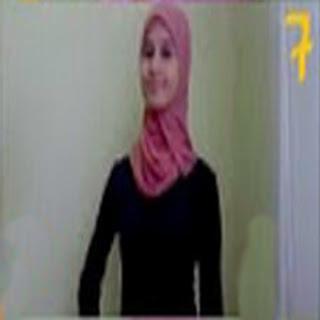Cara Memakai Jilbab Kreasi Jilbab Pashmina Untuk ke Kampus