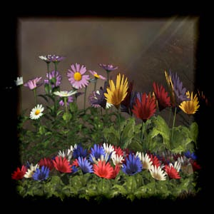 http://4.bp.blogspot.com/-XIYBNVfydjw/UxUP-yxPk5I/AAAAAAAACn8/dDAL-4w3scE/s1600/Mgtcs__ColoredFlowerBushes.jpg