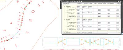 Autodesk Civil 3d Jak Prenest Klopeni Z Vykresu Do Vykresu Blog