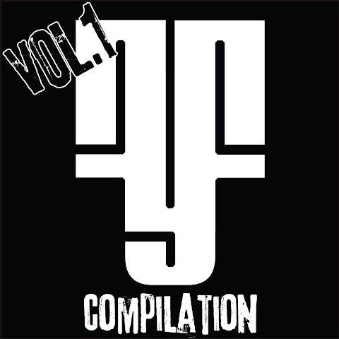 Mixtape: FYF Nation Compilation Vol 1