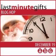 https://l.facebook.com/l.php?u=http%3A%2F%2Fscrapsbygracie.blogspot.com%2F2015%2F12%2Flast-minute-gifts-blog-hop.html&h=lAQFA_SGq