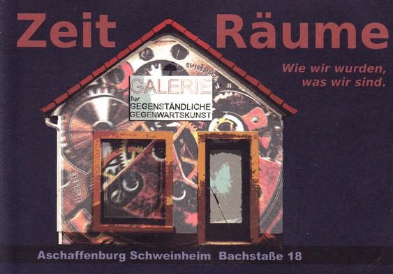 Künstler Aschaffenburg aschaffenburger künstler juni 2012