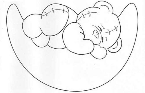 patchwork-moldes-urso-5