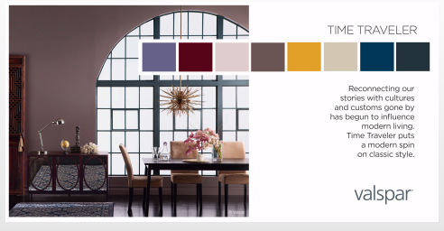 http://www.businesswire.com/news/home/20140109006037/en/Valspar-Paint-Unveils-2014-Color-Outlook